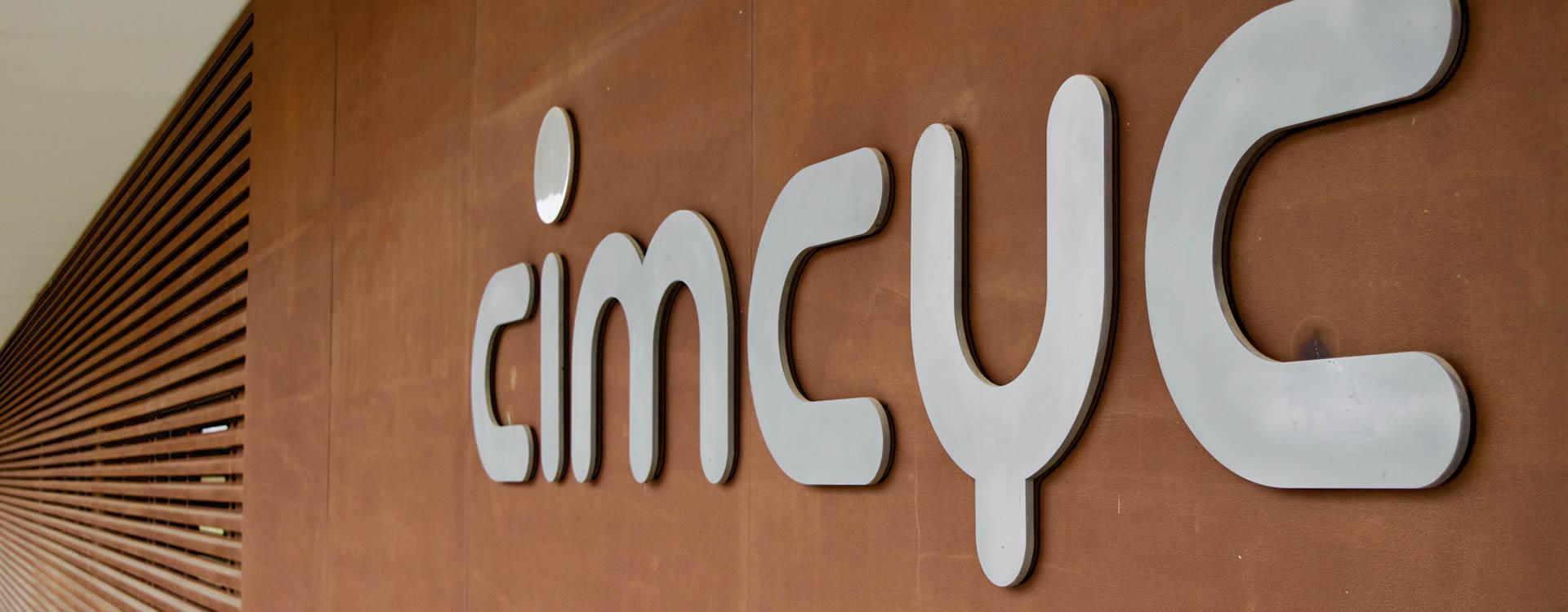 CIMCYC / Grupo PNinsula